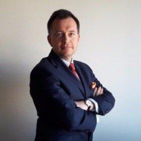 Piotr Usarkiewicz