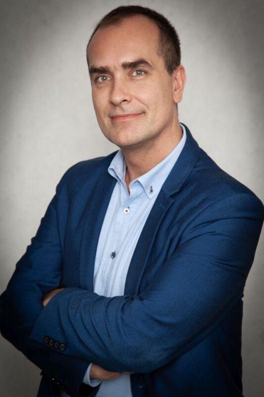 Tomasz Ratigowski